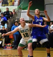 Blue.Ridge.Hiwassee.basketball.V.girls.LSMC (25)