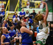 Blue.Ridge.Hiwassee.basketball.V.girls.LSMC (27)