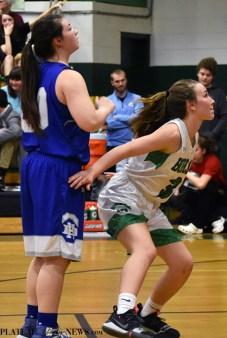 Blue.Ridge.Hiwassee.basketball.V.girls.LSMC (28)