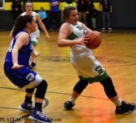Blue.Ridge.Hiwassee.basketball.V.girls.LSMC (29)