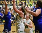 Blue.Ridge.Hiwassee.basketball.V.girls.LSMC (3)