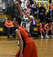 Blue.Ridge.Rosman.basketball.JV.boys (14)
