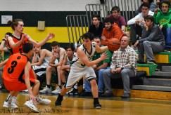 Blue.Ridge.Rosman.basketball.JV.boys (6)
