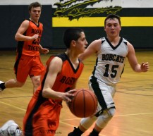 Blue.Ridge.Rosman.basketball.JV.boys (8)