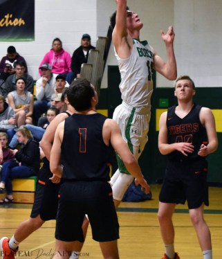 Blue.Ridge.Rosman.basketball.V.boys (13)