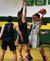 Blue.Ridge.Rosman.basketball.V.boys (17)