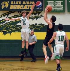 Blue.Ridge.Rosman.basketball.V.boys (2)