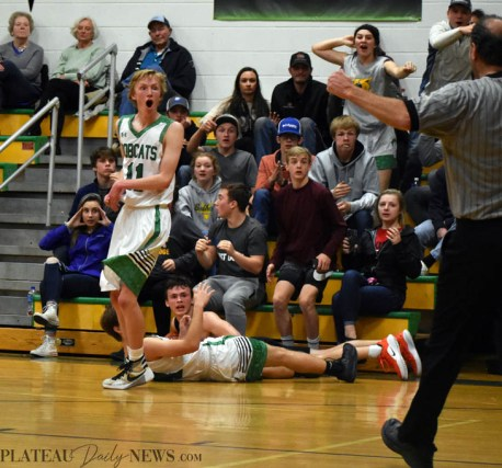 Blue.Ridge.Rosman.basketball.V.boys (20)