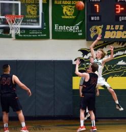 Blue.Ridge.Rosman.basketball.V.boys (22)