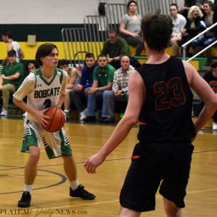 Blue.Ridge.Rosman.basketball.V.boys (27)