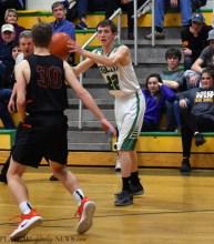 Blue.Ridge.Rosman.basketball.V.boys (7)