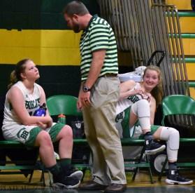 Blue.Ridge.basketball.V.girls (1)