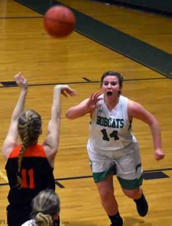 Blue.Ridge.basketball.V.girls (11)
