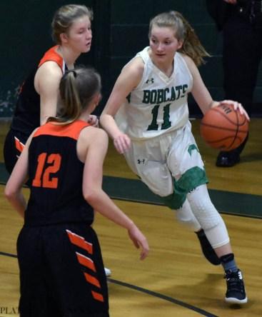 Blue.Ridge.basketball.V.girls (12)