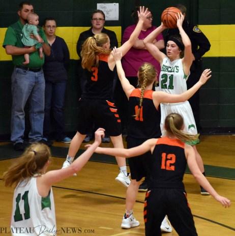Blue.Ridge.basketball.V.girls (19)