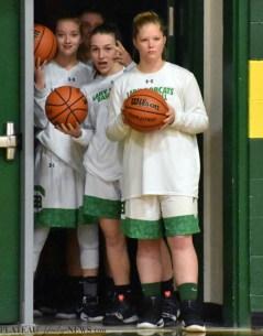 Blue.Ridge.basketball.V.girls (2)