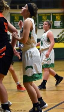 Blue.Ridge.basketball.V.girls (20)