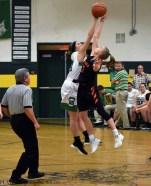 Blue.Ridge.basketball.V.girls (5)
