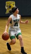 Blue.Ridge.basketball.V.girls (6)