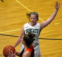 Blue.Ridge.basketball.V.girls (7)