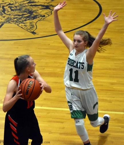 Blue.Ridge.basketball.V.girls (8)