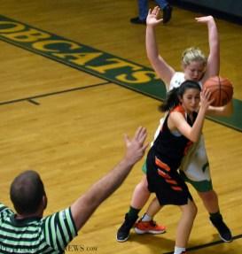 Blue.Ridge.basketball.V.girls (9)