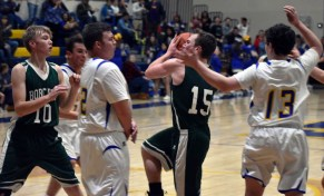 Highlands.Blue.Ridge.basketball.JV.boys.sr.nite (1)