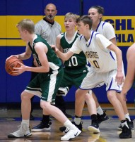Highlands.Blue.Ridge.basketball.JV.boys.sr.nite (10)
