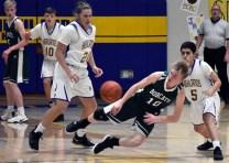 Highlands.Blue.Ridge.basketball.JV.boys.sr.nite (14)