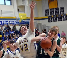 Highlands.Blue.Ridge.basketball.JV.boys.sr.nite (25)