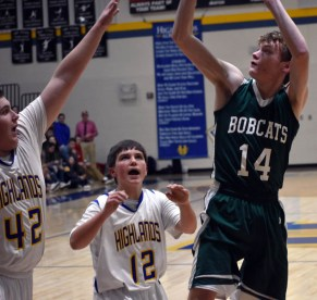Highlands.Blue.Ridge.basketball.JV.boys.sr.nite (26)