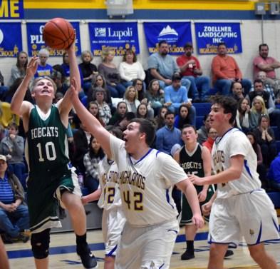Highlands.Blue.Ridge.basketball.JV.boys.sr.nite (29)