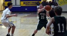 Highlands.Blue.Ridge.basketball.JV.boys.sr.nite (31)