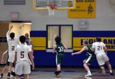 Highlands.Blue.Ridge.basketball.JV.boys.sr.nite (8)