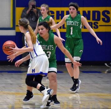 Highlands.Blue.Ridge.basketball.girls.V.snr.night (10)
