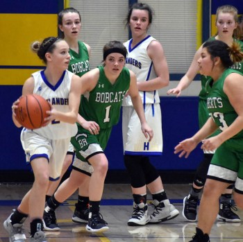 Highlands.Blue.Ridge.basketball.girls.V.snr.night (12)