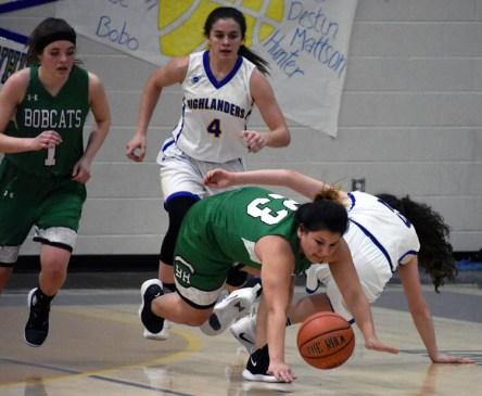 Highlands.Blue.Ridge.basketball.girls.V.snr.night (13)
