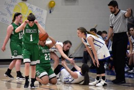 Highlands.Blue.Ridge.basketball.girls.V.snr.night (14)
