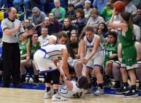 Highlands.Blue.Ridge.basketball.girls.V.snr.night (17)