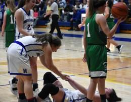 Highlands.Blue.Ridge.basketball.girls.V.snr.night (18)