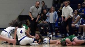 Highlands.Blue.Ridge.basketball.girls.V.snr.night (19)