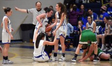 Highlands.Blue.Ridge.basketball.girls.V.snr.night (20)