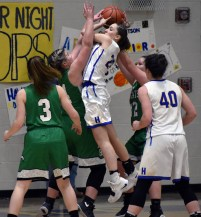 Highlands.Blue.Ridge.basketball.girls.V.snr.night (34)