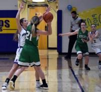 Highlands.Blue.Ridge.basketball.girls.V.snr.night (35)
