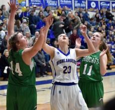 Highlands.Blue.Ridge.basketball.girls.V.snr.night (37)
