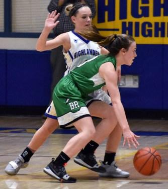 Highlands.Blue.Ridge.basketball.girls.V.snr.night (43)