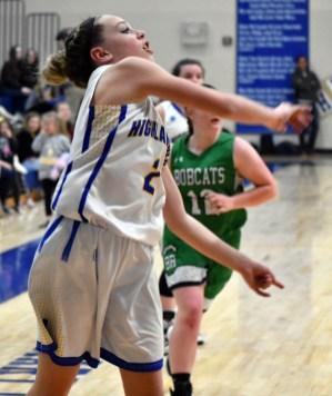 Highlands.Blue.Ridge.basketball.girls.V.snr.night (45)