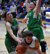 Highlands.Blue.Ridge.basketball.girls.V.snr.night (47)