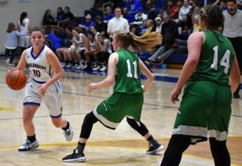Highlands.Blue.Ridge.basketball.girls.V.snr.night (49)