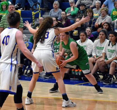Highlands.Blue.Ridge.basketball.girls.V.snr.night (5)